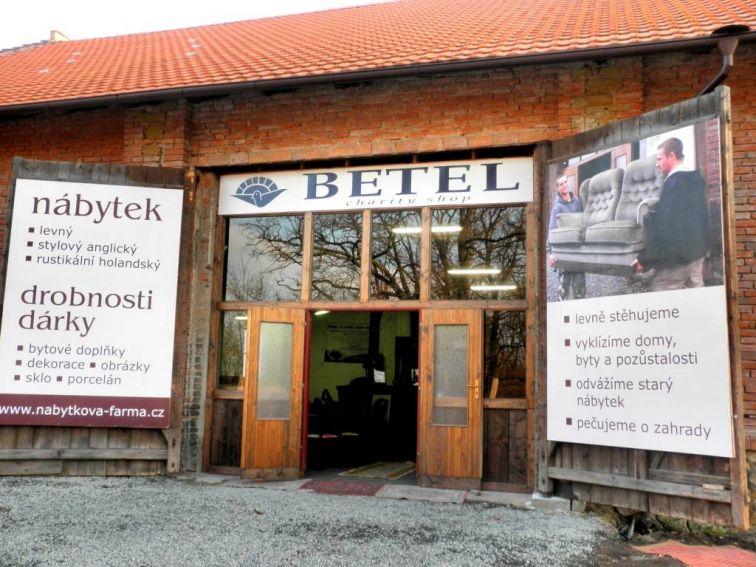 Mojeokolicom Nábytková Farma Bazar Nábytku Kralupy